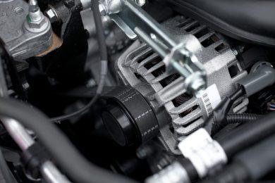 Wymiana rozrządu Tarnów   Mechanika samochodowa