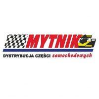 mytnik-logo