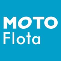 moto-flota-logo