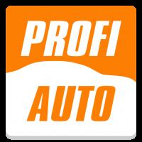 Profi-auto-logo